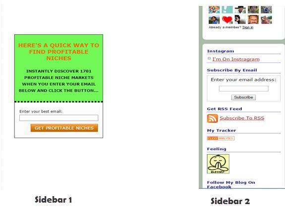 Sidebar_sample