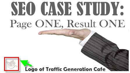 Traffic_Generation_Cafe_Anna_Hoffman_logo
