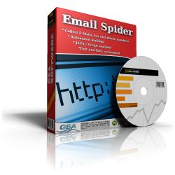 email_spider_logo