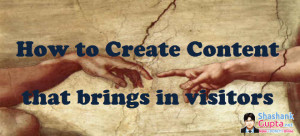 How-to-create-content-that-brings-in-readers