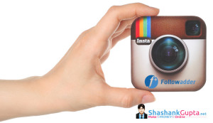 Instagram Marketing Software
