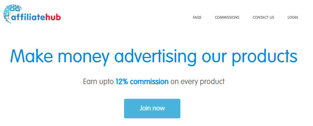 1 - Snapdeal Affiliate
