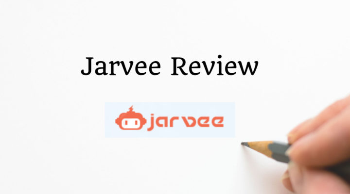 Jarvee Review – Social Media Automation Software