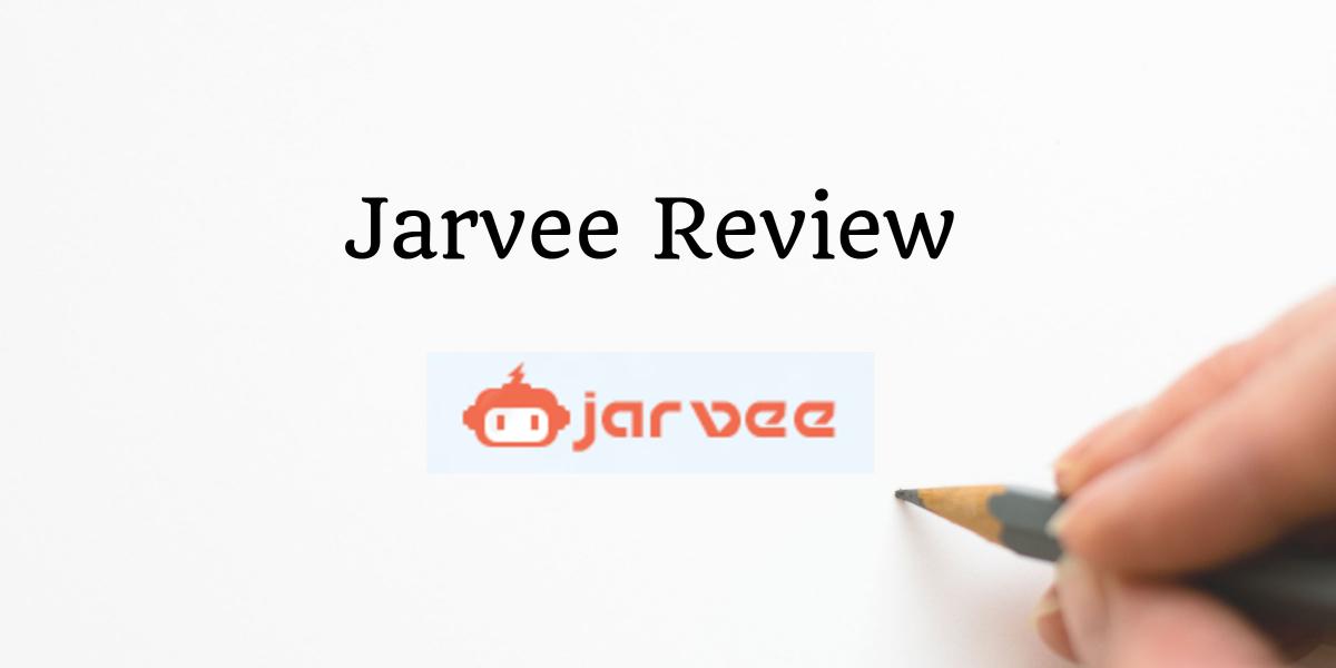 Jarvee Review 2019 & 5 Days Free Trial - Best Social Media