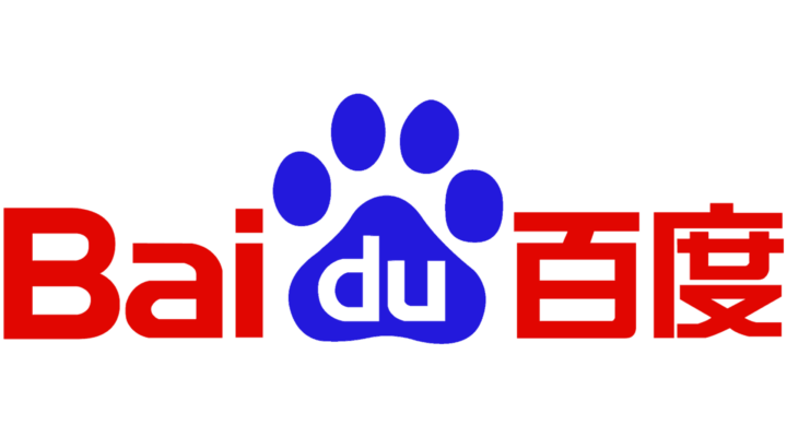 How to Advertise on Baidu