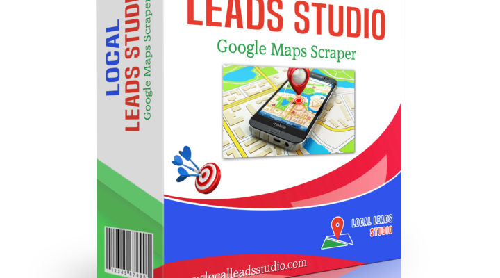 Local Leads Studio Review